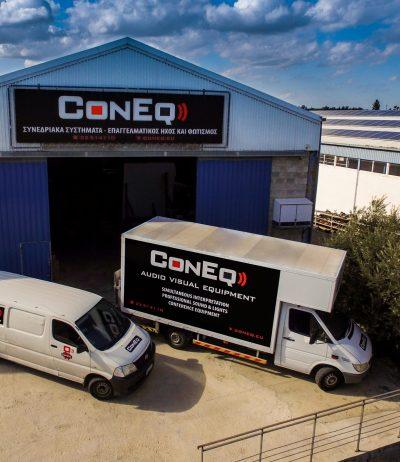 coneq-above
